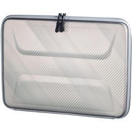 Hama Protection Notebook Hardcase - Grey