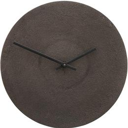 House Doctor Thrissur 30cm Wall clock
