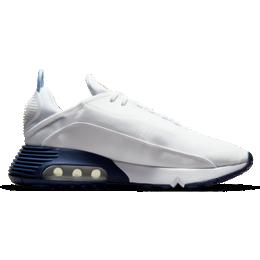 Nike Air Max 2090 M - White