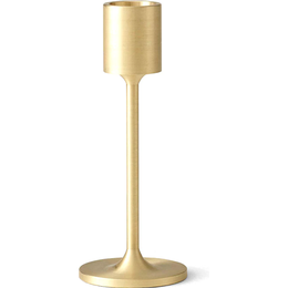 &Tradition Collect SC58 Candle Holder