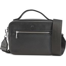 Markberg Kyla Crossbody Bag - Black