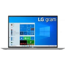 LG Gram 17Z90P-G.AA76G