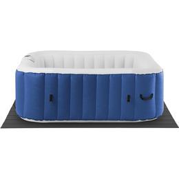 Uniprodo Hot Tub UNI_POOLS_19