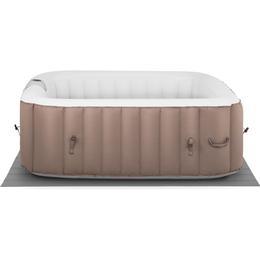 Uniprodo Hot Tub UNI_POOLS_16