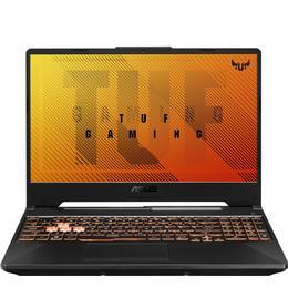 ASUS TUF Gaming A15 FA506IH-AL047T