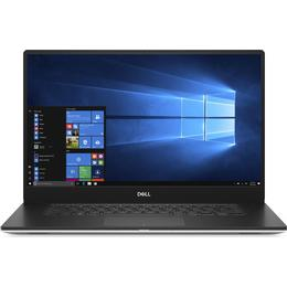 Dell XPS 15 7590 (XRRPD)