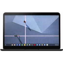 Google Pixelbook Go GA00526-UK