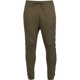 Reebok Training Essentials Tape Jogger Pants Men - Army Green