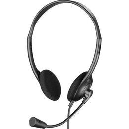 Sandberg MiniJack Headset
