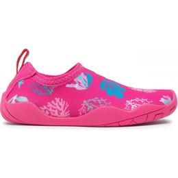 Reima Lean - Fuchsia Pink