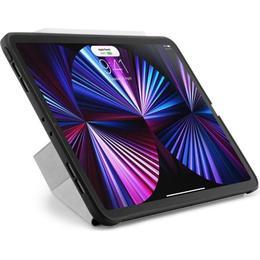 Pipetto Origami No1 Case for iPad Pro 11