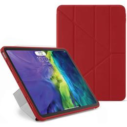 Pipetto Origami Case for iPad Air 4
