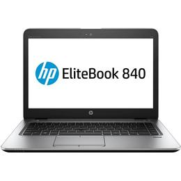 HP EliteBook 840 G3 ( L-EB840G3-SCA-T001)
