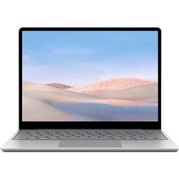 "Microsoft Surface Laptop Go i5 8GB 256GB 12.4"""