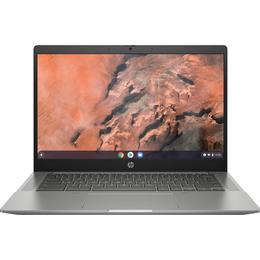 HP Chromebook 14b-ns0005na