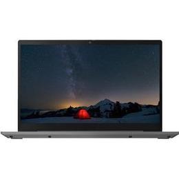 Lenovo ThinkBook 14 G2 ITL 20VD008RUK