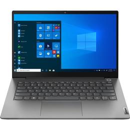 Lenovo ThinkBook 14 G2 ARE 20VF000BUK
