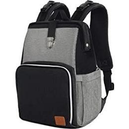 Kinderkraft Molly Backpack
