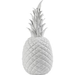 Polspotten Pineapple 32cm Figurine