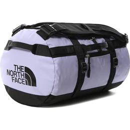 The North Face Base Camp Duffel XS - Sweet Lavender/TNF Black