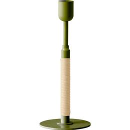Menu Duca 16.5cm Candlestick