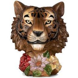Byon Tiger 28.5cm