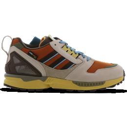 Adidas ZX 8000 - Linen/Brown/Tech Copper