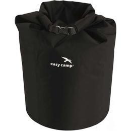 Easy Camp Dry Bag 50L