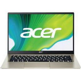 Acer Swift 1 SF114-34-P0TA (NX.A77EV.002)