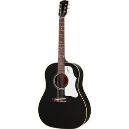 Gibson 60s J-45 Original