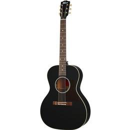 Gibson L-00 Original
