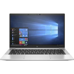 HP EliteBook 830 G7 1J6E2EA