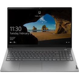 Lenovo ThinkBook 15 G2 ARE 20VG0008UK