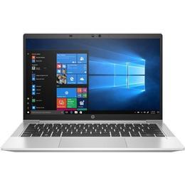 HP ProBook 635 Aero G7 2W8S4EA
