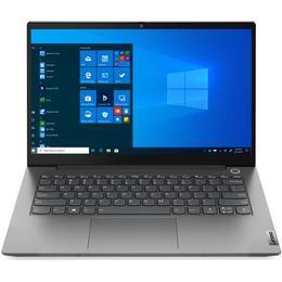 Lenovo ThinkBook 14 G2 ITL 20VD008UUK