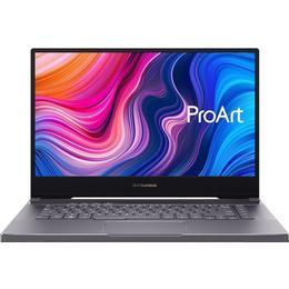 ASUS ProArt StudioBook Pro 15 W500G5T-HC015R