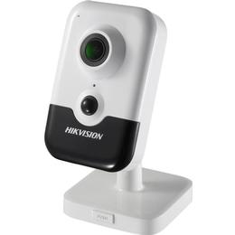 Hikvision DS-2CD2443G0-I(W) 2.8mm