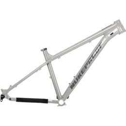 Nukeproof Scout 275 Alloy