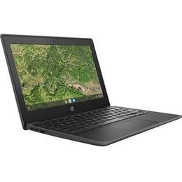 HP Chromebook 11A G8 9VZ08EA