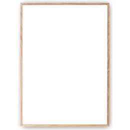 Paper Collective Frame 50X70cm Photo frames
