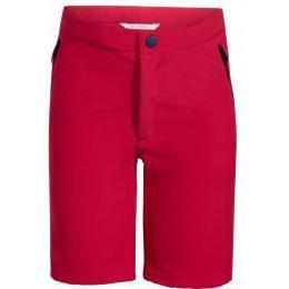 Vaude Badile Kid's Shorts - Crocus (42259-8920980)