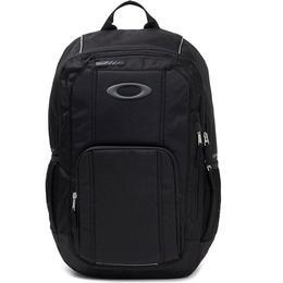 Oakley Enduro 2.0 25L - Blackout
