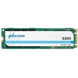 Micron 5300 PRO M.2 960GB
