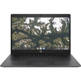 HP Chromebook 14 G6 10X23EA