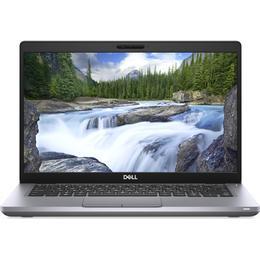 Dell Latitude 5511 (H7Y9D)