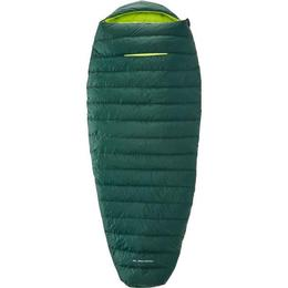 Yeti Tension Comfort 600 222cm