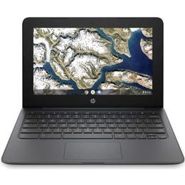 HP Chromebook 11a-nb0500na