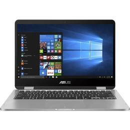 ASUS VivoBook Flip 14 TP401MA-BZ318R-3Y