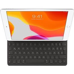"""Apple Smart Keyboard for iPad (8th gen)/iPad Air 3/iPad Pro 10.5"""""""