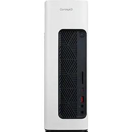 Acer ConceptD 100 CM100-51A (DT.C05EK.005)